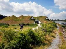 Opnieuw iets minder bezoekers voor Biesboschmuseum