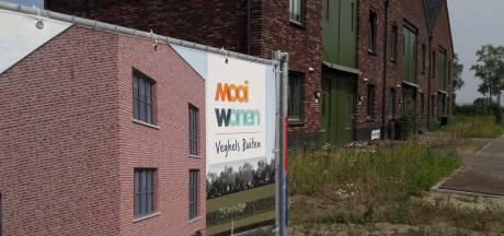 Woningbouw Meierijstad moet meer in balans