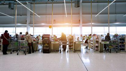 Deze 5 supermarkten zijn op zoek naar medewerkers