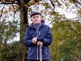 Boer Kok (84) weet het al een halve eeuw: de landbouw verwoest de natuur en móet veranderen
