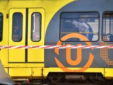Inzittende tram mag camerabeelden tramaanslag niet bekijken