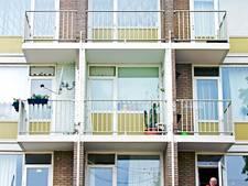 Meer tijdelijke woningen in Slotjes Oosterhout