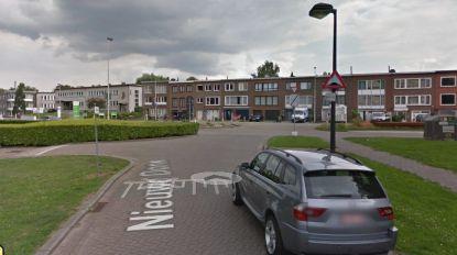 """Fietsster (57) gewond bij aanrijding in Deurne: """"Met fietshelm tegen grond gesmakt"""""""