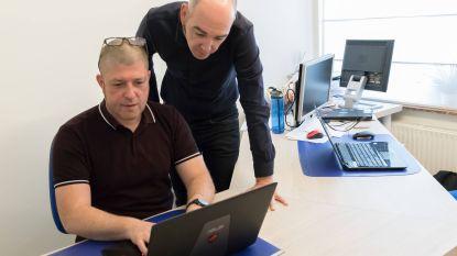 Zuid-Oost-Vlaams IT-bedrijf verbindt 1.000 bedrijven wereldwijd
