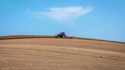 Boerenbond lanceert steuncampagne voor hardwerkende landbouwers