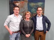 CDA Sint Anthonis: 40 kandidaten op de lijst