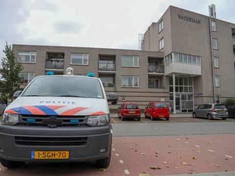 Stoffelijk overschot gevonden in Nijmegen, politie doet onderzoek