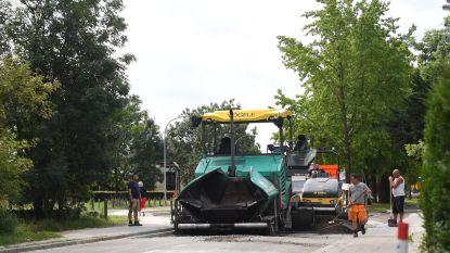 Werken aan waterleidingen in Kessel-Lo starten vervroegd op 26 augustus
