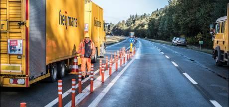 Waarom deze nieuwe weg jaren discussie en 6,5 miljoen euro kostte