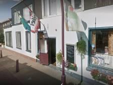 Café krijgt boete van 2000 euro voor overschrijden geluidsnormen