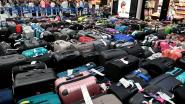 Pechdag voor luchthaven Düsseldorf: bagagesysteem valt uit, pier ontruimd nadat reizigers door nooddeur binnenkomen