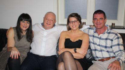 Negentiende seizoen van 'Komen Eten' start met deelnemer met opvallend levensverhaal
