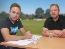 Voetbal Vodcast #2: 'Duel van VC Vlissingen bewijst dat de voorbereiding helemaal niks zegt'