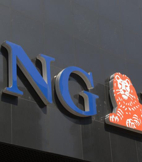 'ING helpt rijke Russen via Belgische tak'