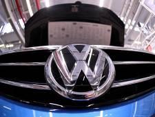 Importeur Pon op zoek naar Volkswagens die nooit de weg op hadden gemogen