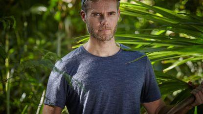 """Kevin uit 'Expeditie Robinson' koos er zelf voor om naar huis te gaan: """"Ik kreeg 't niet over m'n hart om het complot te volgen"""""""