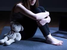 Misbruik 16-jarige stiefdochter: Zwollenaar moet paar jaar de cel in