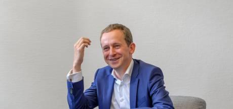 SP Vlaardingen dreigt met terugtrekken wethouder, spoeddebat aanstaande