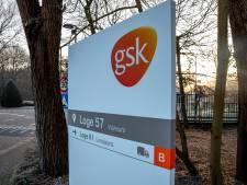 En 5 ans, GSK a distribué 25 milliards de dividendes pour 22 milliards de bénéfices