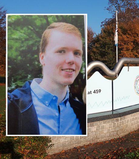 Hoe kon vermiste Dennis (25) weglopen uit gesloten instelling Apeldoorn? 'Wij zijn geen gevangenis'