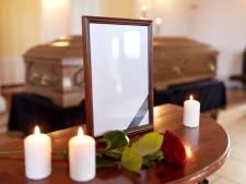 Begrafenis in tijden van corona: geen kaarten, geen klokken, geen condoleance