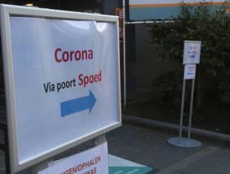 Vlaams-Brabant voert extra maatregelen in om de verspreiding van het coronavirus tegen te gaan.