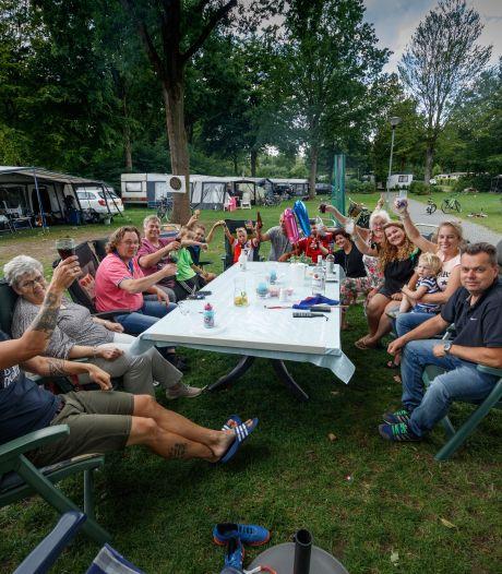 Halderberge wil af van arbeidsmigranten in recreatiegebied Hoeven