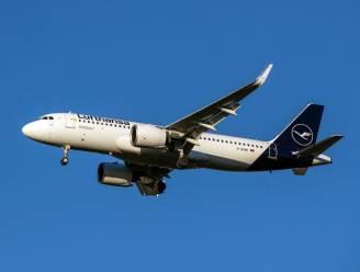 Lufthansa bestelt veertig nieuwe langeafstandsvliegtuigen bij Airbus en Boeing