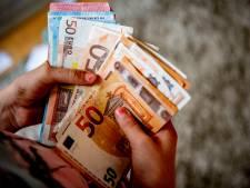 Economische groei vlakt af, maar beleggers 'lijken wel gek geworden'