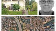 Gerecht zoekt getuigen van moord op bejaarde juwelier in Anderlecht