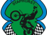 Topper Hummel ontbreekt bij grasbaanrace in Staphorst