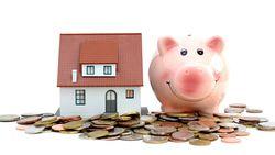 Hoeveel geld moet u al hebben als u een woonlening wil aanvragen?