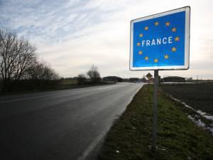 La France passe entièrement en rouge dans les avis de voyage