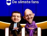 John de Mol zou zo'n Slimste-finale vast aankleden met een showballet