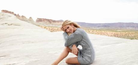 Nederlands tintje aan nieuwe single Céline Dion