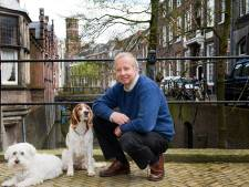 Waarom is Marèl in Almelo, Oldenzaal en Tubbergen zo populair? Zo is de Twentse meisjesnaam ontstaan!
