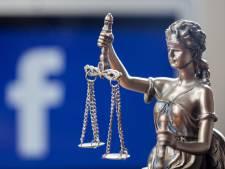 Consumentenbond begint massaclaim tegen Facebook