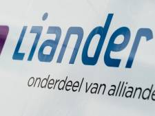 Stroomstoring Keplerstraat in Harderwijk opgelost
