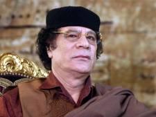 Deux enfants de Mouammar Kadhafi s'installent à Oman