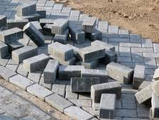 Verbouwd winkelcentrum Colmschate krijgt nette afronding