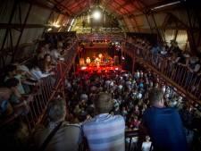 Deze 5 minder grote acts mag je niet missen op Dauwpop in Hellendoorn