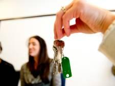 Inwoners Flevoland willen soepelere hypotheekregels