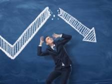 Vier Twentse bedrijven failliet verklaard