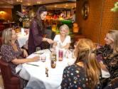 Brasserie Bloom mag nog iets meer ontluiken in Eindhoven