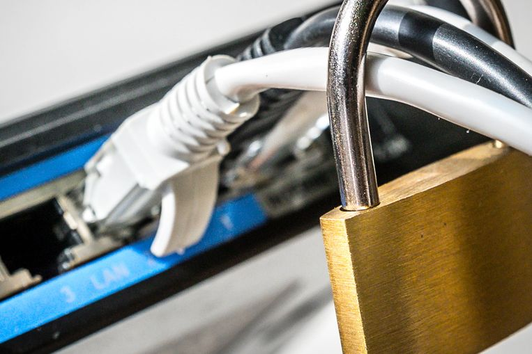 Nu de nieuwe Europese privacyregels, beter bekend als GDPR, van kracht worden, gaat ook een nieuwe Europese instelling aan de slag.