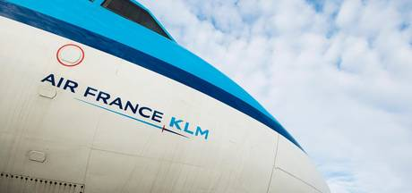 Conflict Air France en KLM nu ook over IT