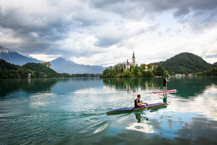 null Beeld Getty Images / Lonely Planet Images