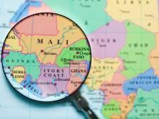 Une Suissesse enlevée dans le nord du Mali