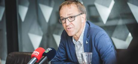 UGent krijgt 5 miljoen euro Europese steun voor nieuw universiteitennetwerk
