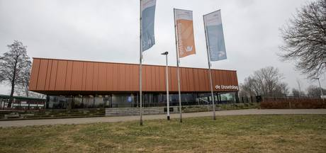 Extern onderzoek naar zwembad IJsselslag